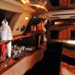 yry_limousine2_006-600x380