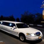 yry_limousine_014-600x380
